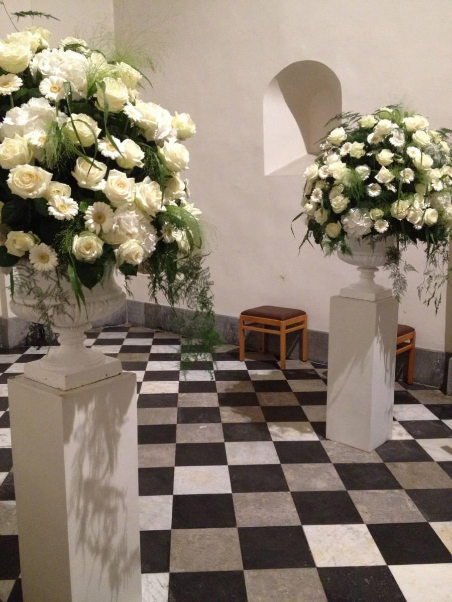 Ann Wieme - House of Weddings-40