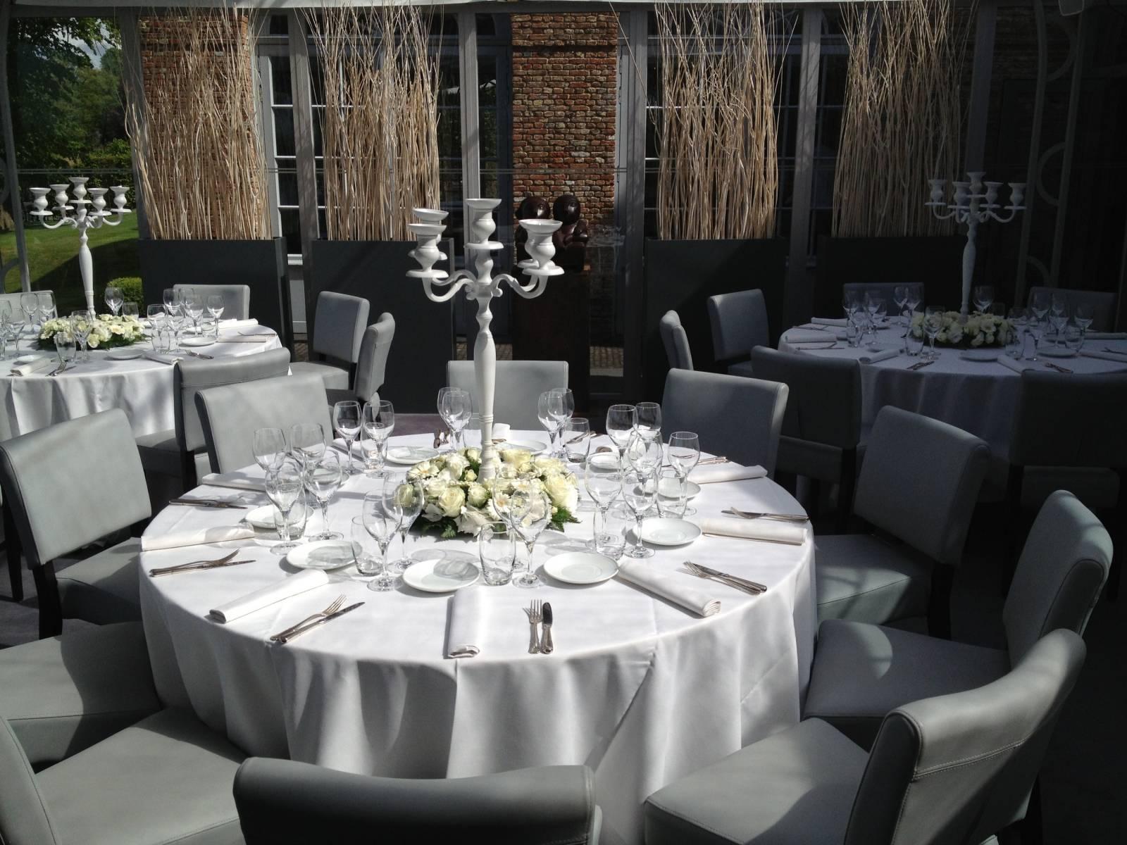 Ann Wieme - House of Weddings-42