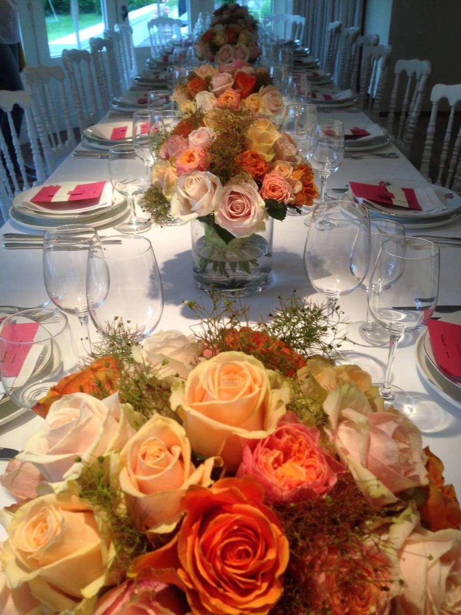 Ann Wieme - House of Weddings-43