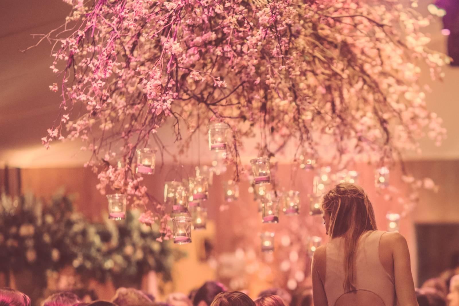 Annick Van Wesemael Bloemen Huwelijk Oost-Vlaanderen - Charlotte the Eclectics - House of Weddings (7)