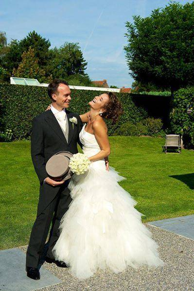 Argenteuil - House of Weddings - 1