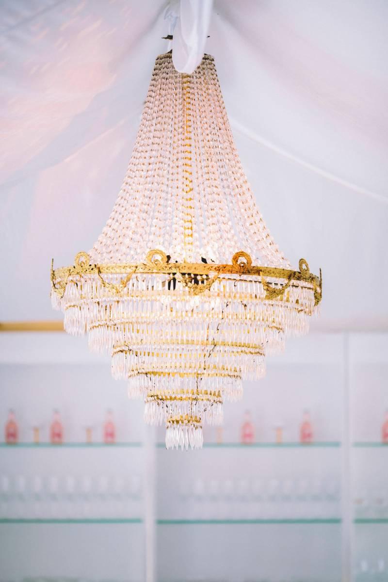 Art of Events hoog - House of Weddings - 1