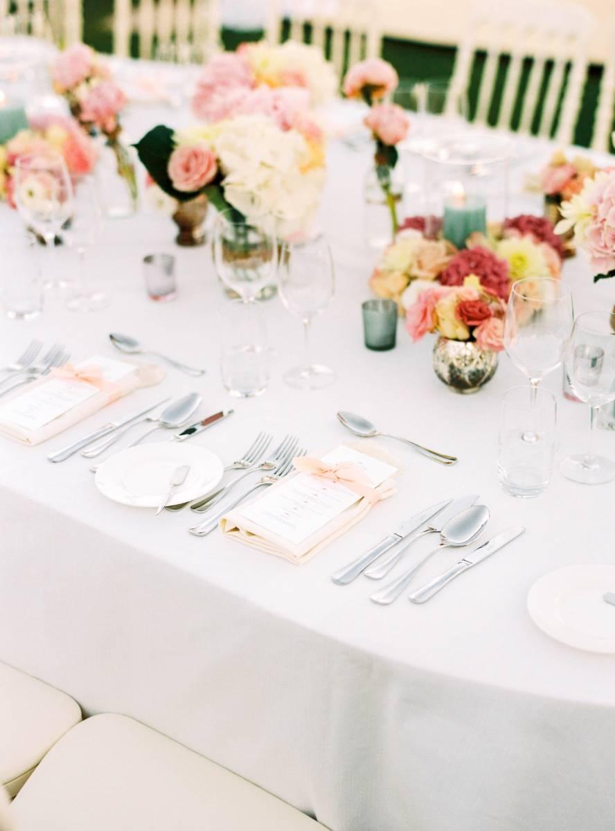 Art of Events hoog - House of Weddings - 2