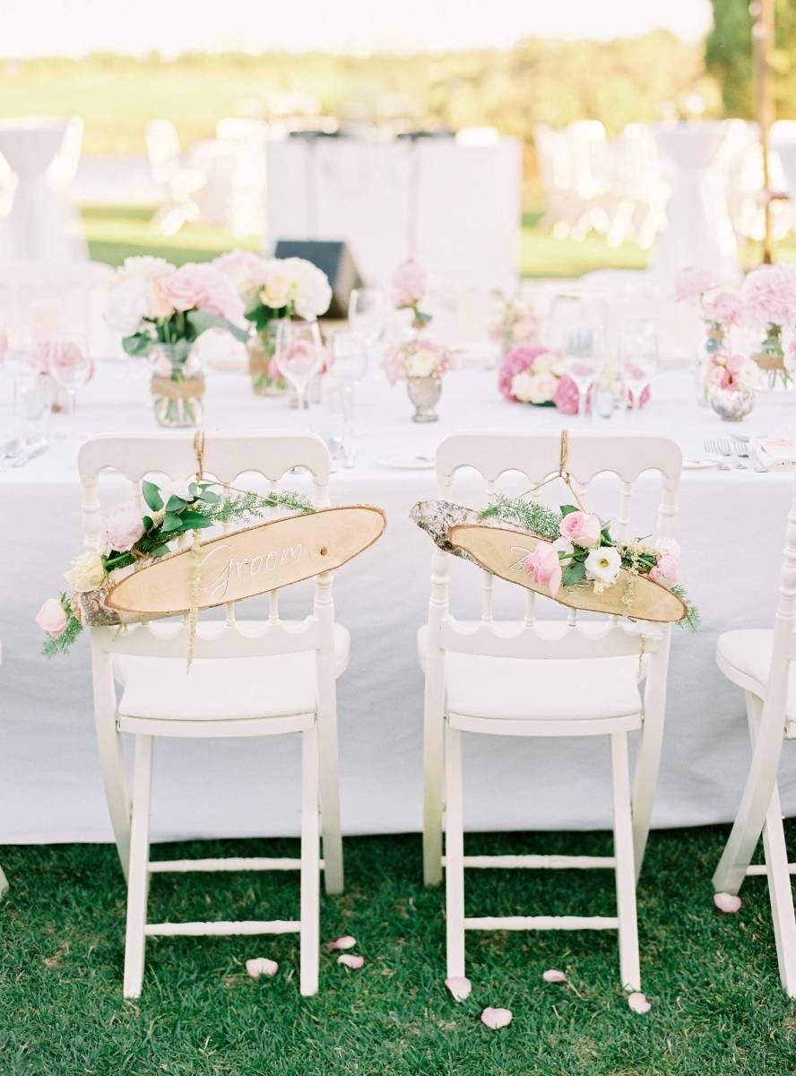 Art of Events hoog - House of Weddings - 3