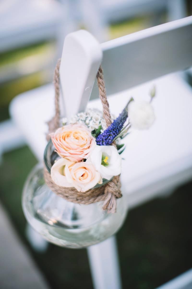 Art of Events hoog - House of Weddings - 5