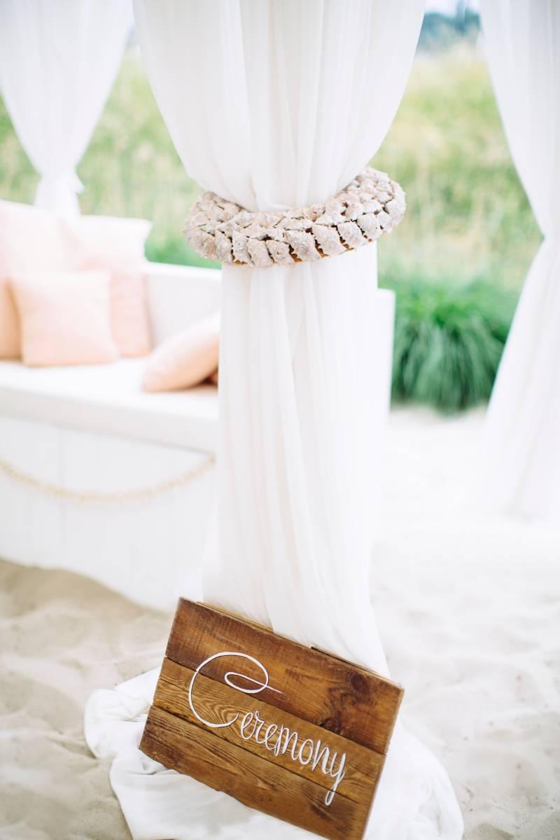 Art of Events hoog - House of Weddings - 7