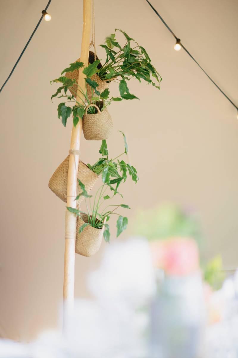 Art of Events hoog - House of Weddings - 8