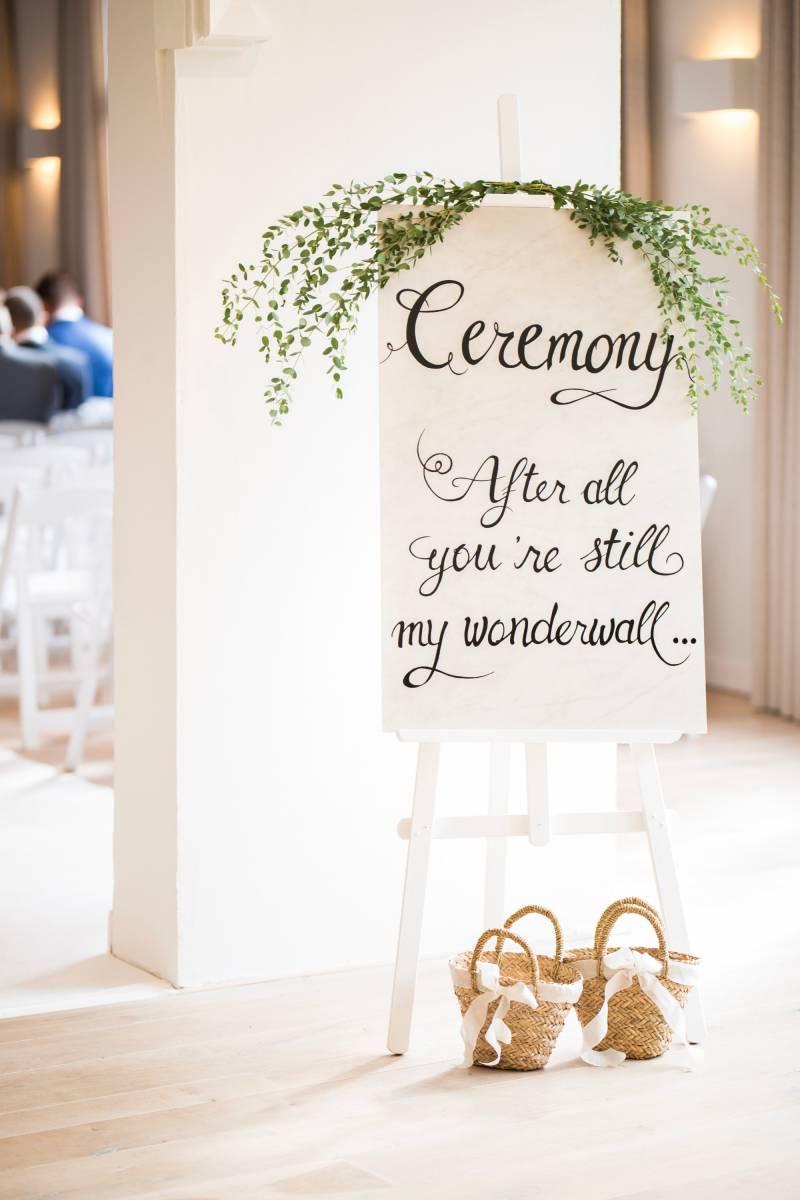 Art of Events hoog - House of Weddings - 9
