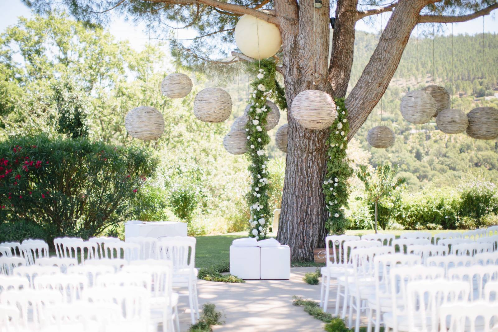 Art of Events  - House of Weddings - 13