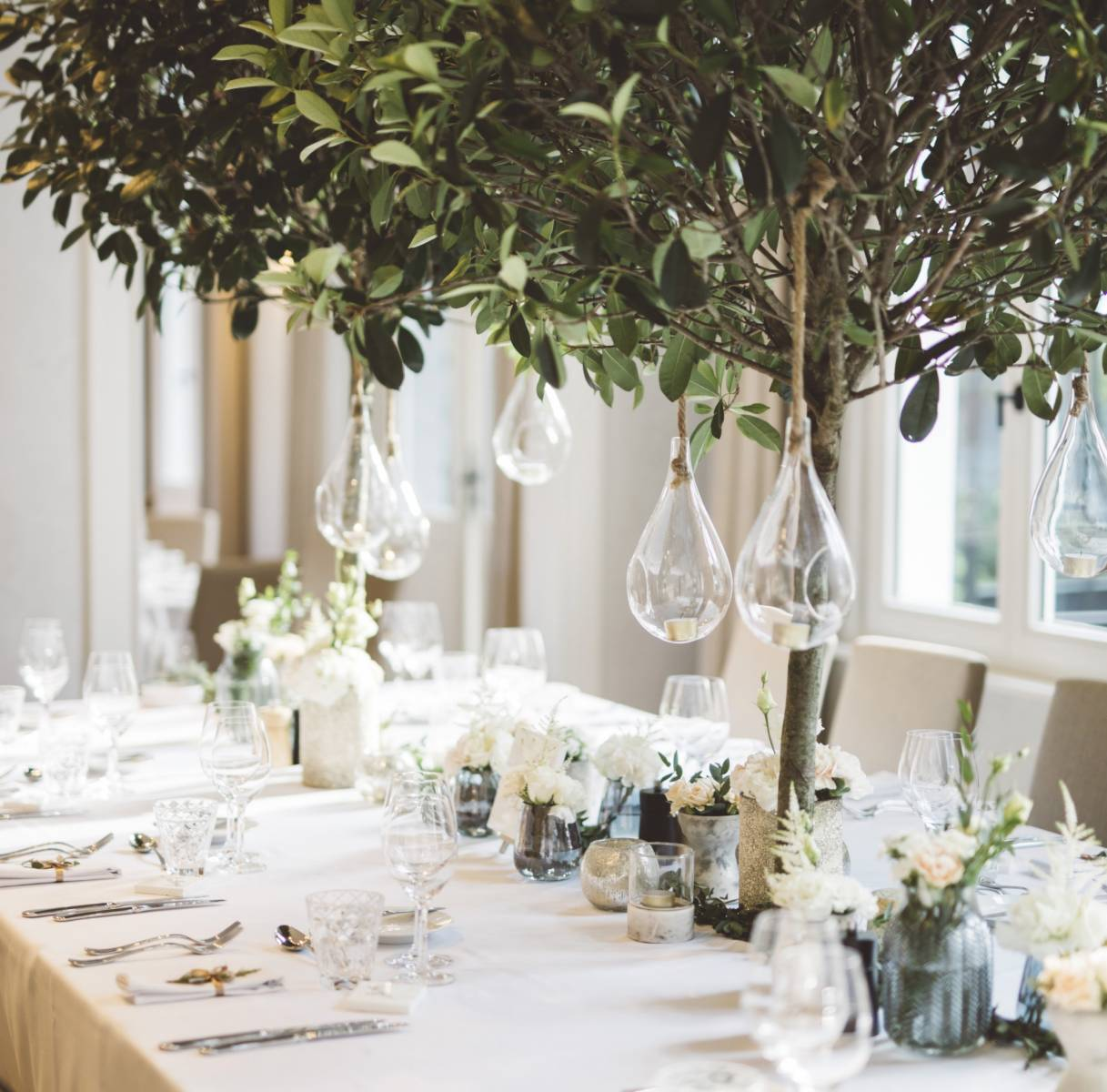 Art of Events  - House of Weddings - 18