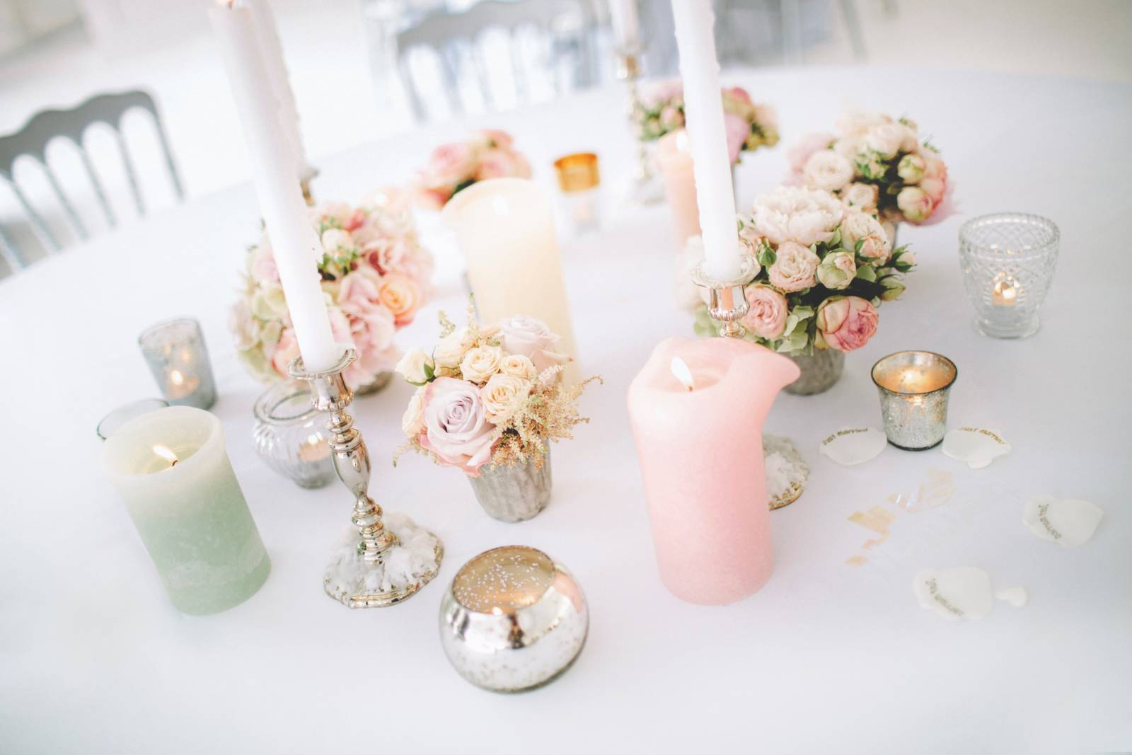 Art of Events  - House of Weddings - 4