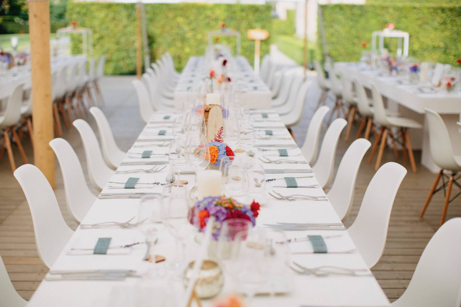 Art of Events  - House of Weddings - 6