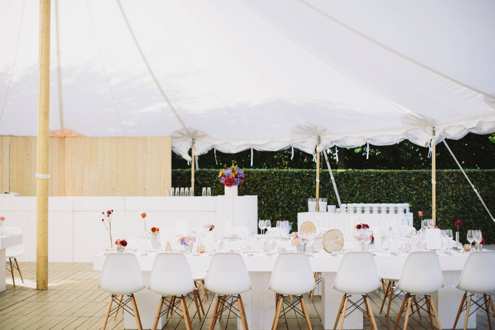 Art of Events  - House of Weddings - 7