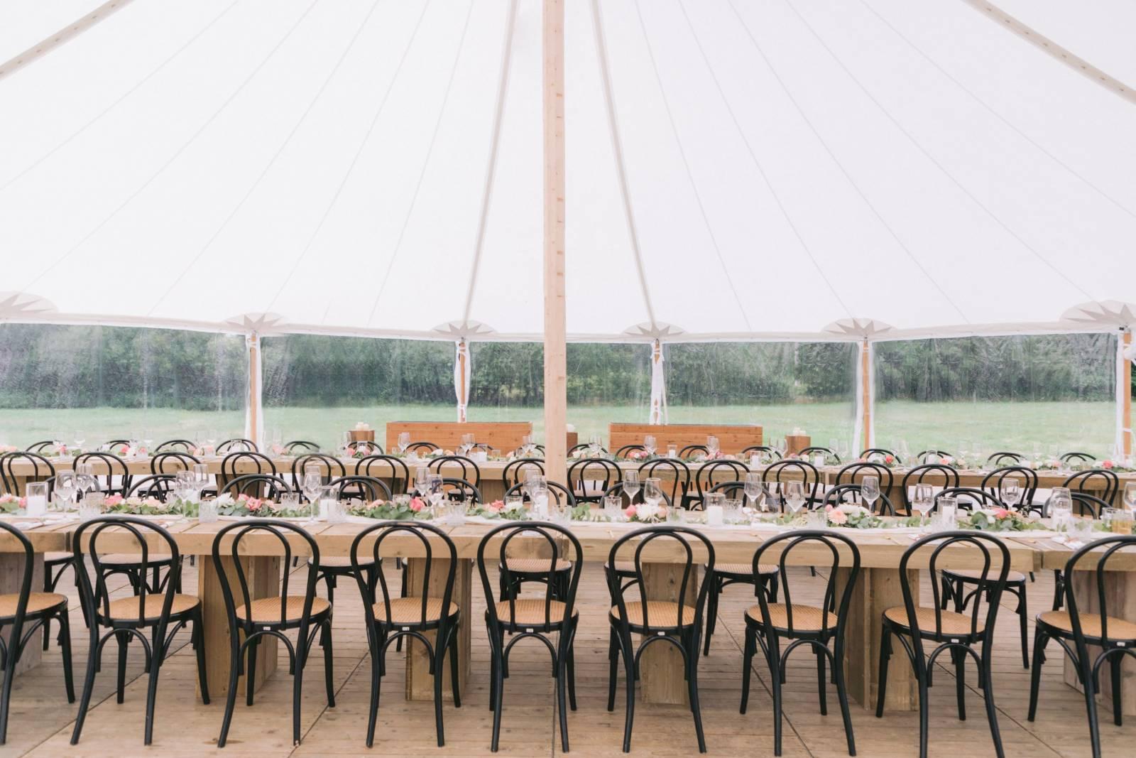 Art of Events - Wedding Planner - House of Weddings - 1