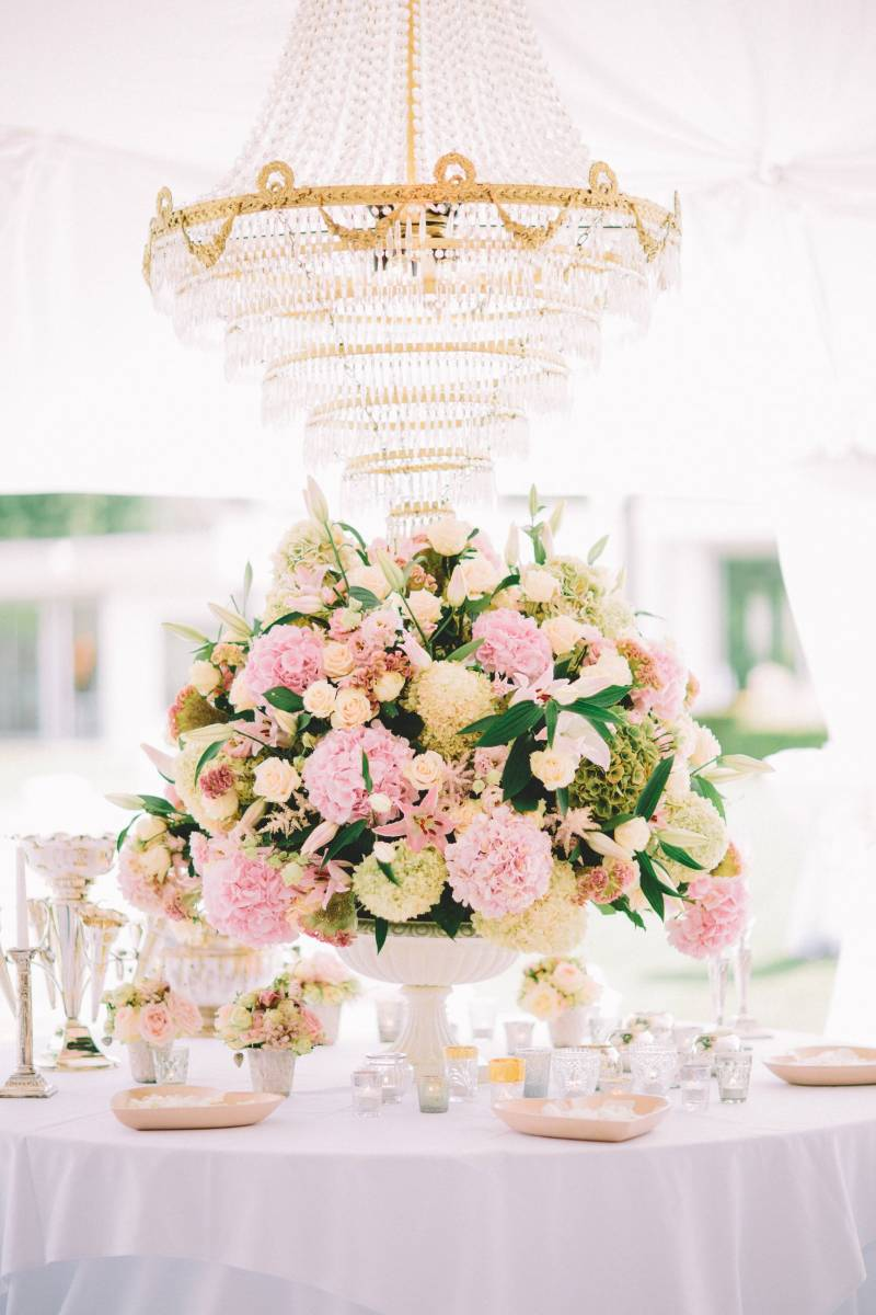 Art of Events - Wedding Planner - House of Weddings - 15