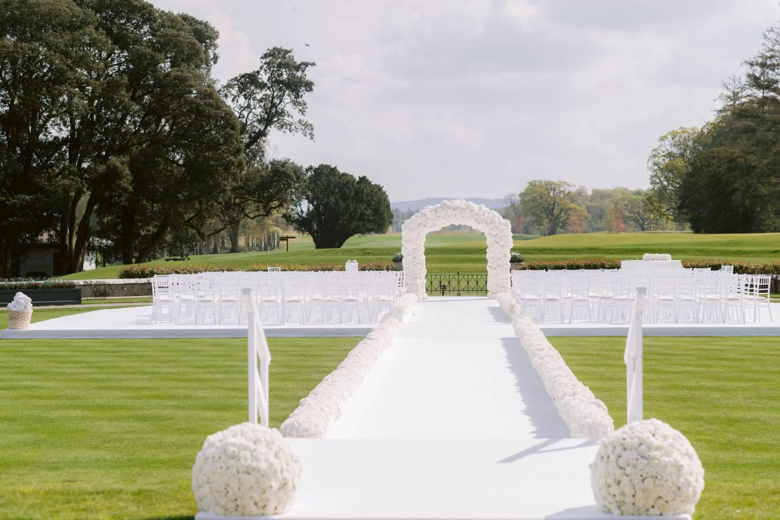 Art of Events - Wedding Planner - House of Weddings - 2