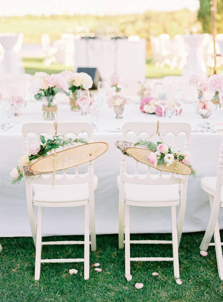 Art of Events - Wedding Planner - House of Weddings - 21