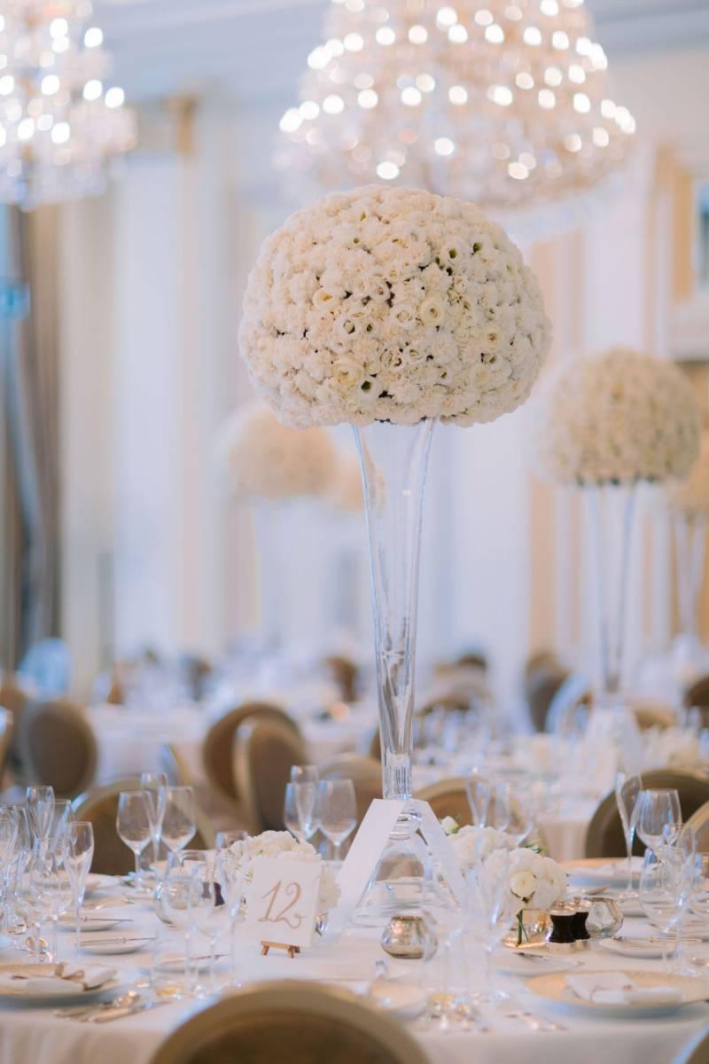 Art of Events - Wedding Planner - House of Weddings - 3
