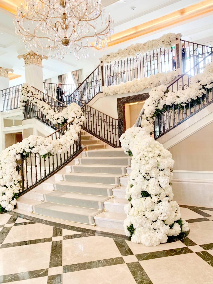 Art of Events - Wedding Planner - House of Weddings - 4
