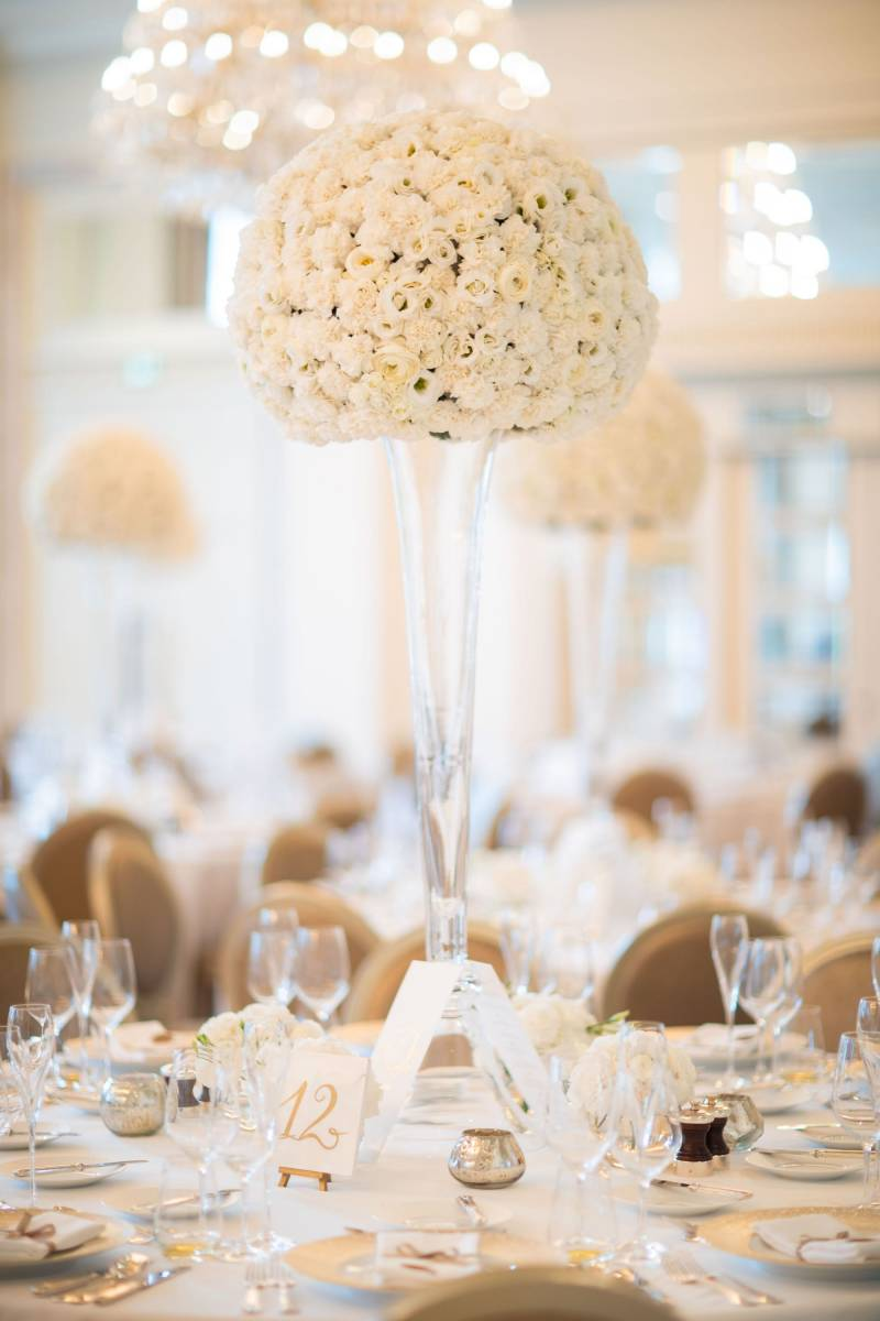 Art of Events - Wedding Planner - House of Weddings - 9