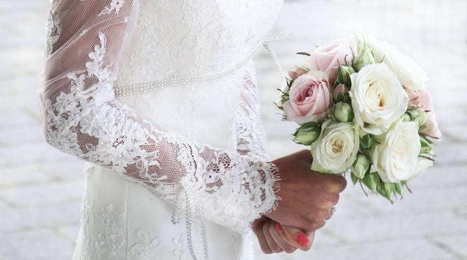 Art of Flower |Bruidsboeket & Bloemendecoratie | House of Weddings - 10