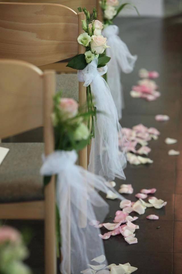 Art of Flower |Bruidsboeket & Bloemendecoratie | House of Weddings - 11
