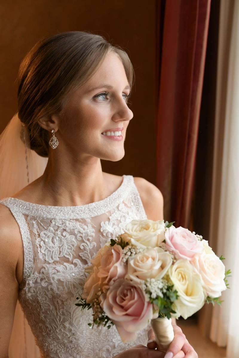 Art of Flower |Bruidsboeket & Bloemendecoratie | House of Weddings - 36