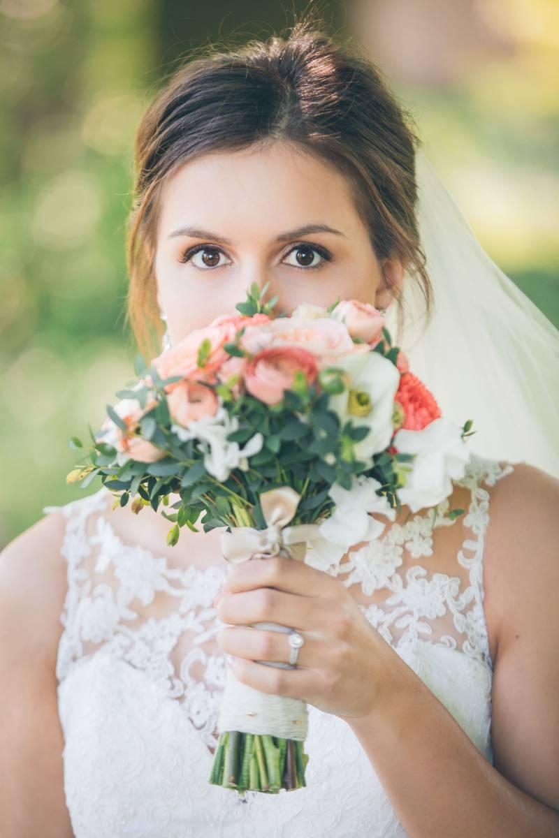 Art of Flower |Bruidsboeket & Bloemendecoratie | House of Weddings - 5