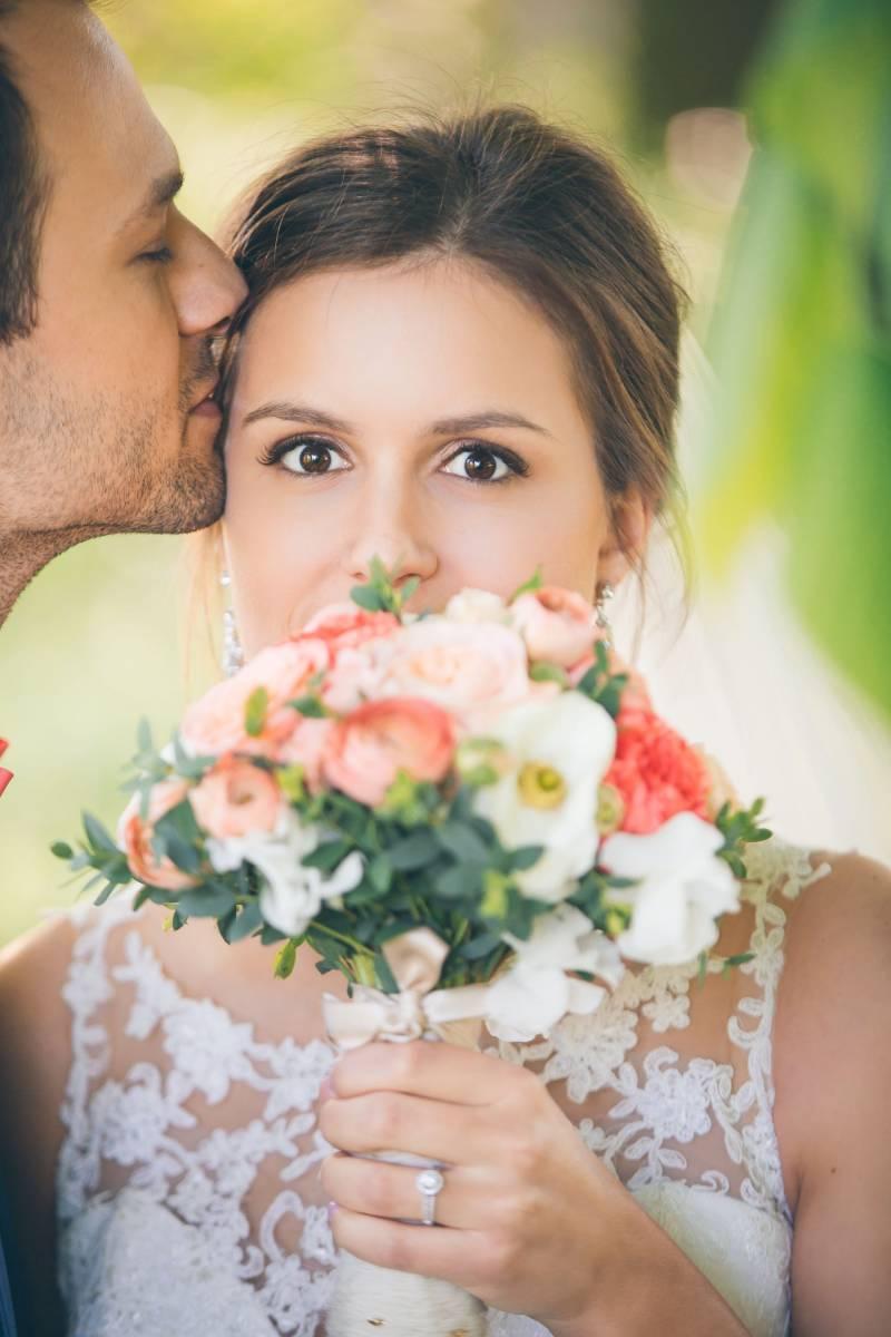 Art of Flower |Bruidsboeket & Bloemendecoratie | House of Weddings - 6
