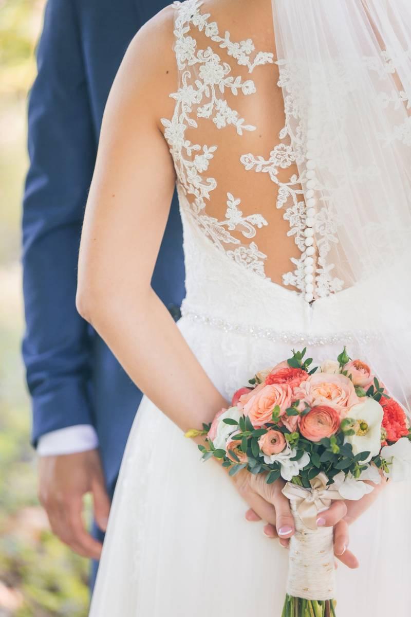Art of Flower |Bruidsboeket & Bloemendecoratie | House of Weddings - 7