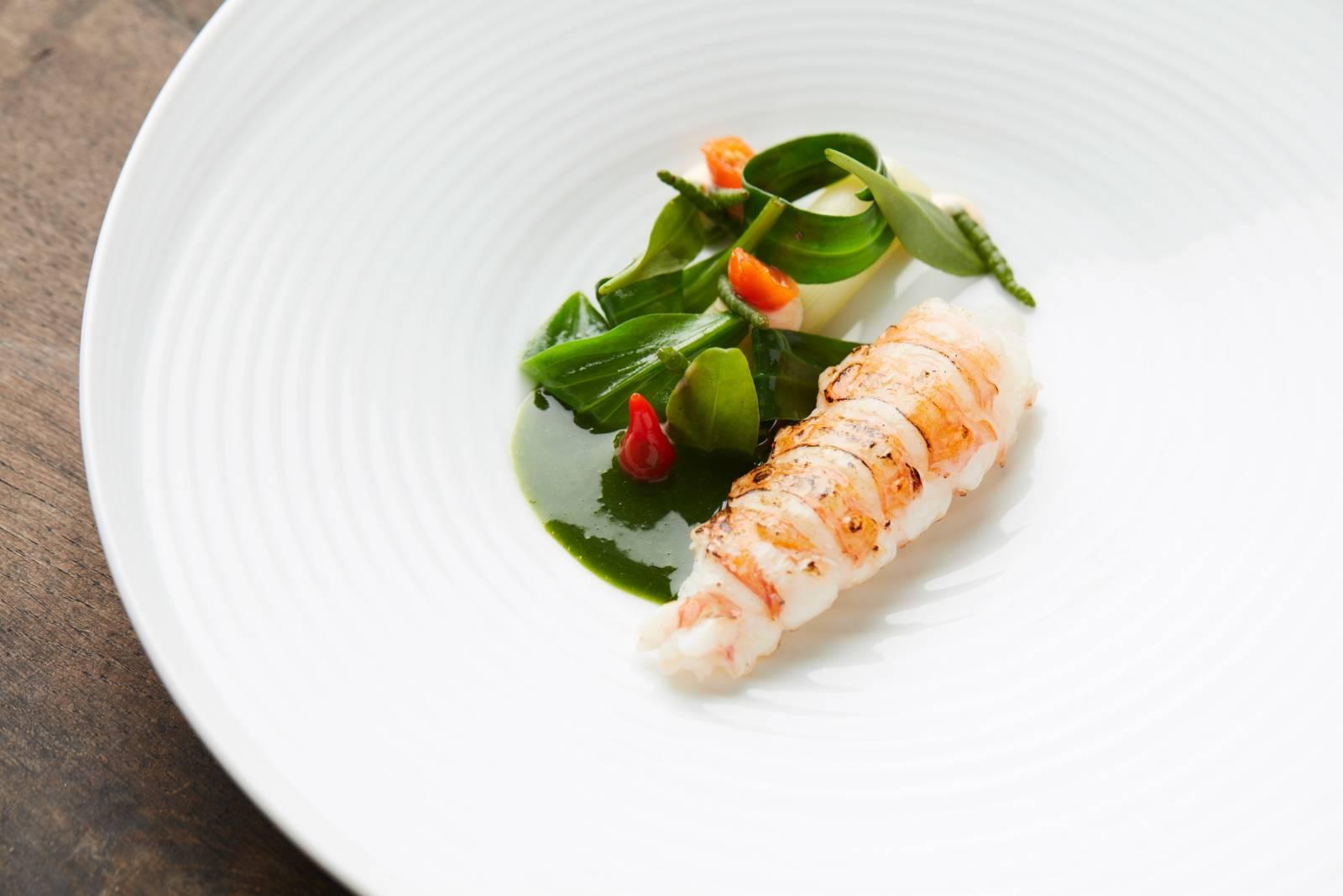Atelier Ducheyne - Catering - Traiteur - Cateraar - House of Weddings - 11