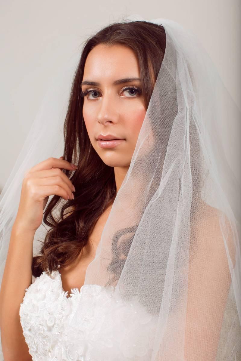 Atelier ExC - Trouwjurken - Bruidsjurken - Bruidswinkel - Bruidsmodewinkel - House of Weddings - 161