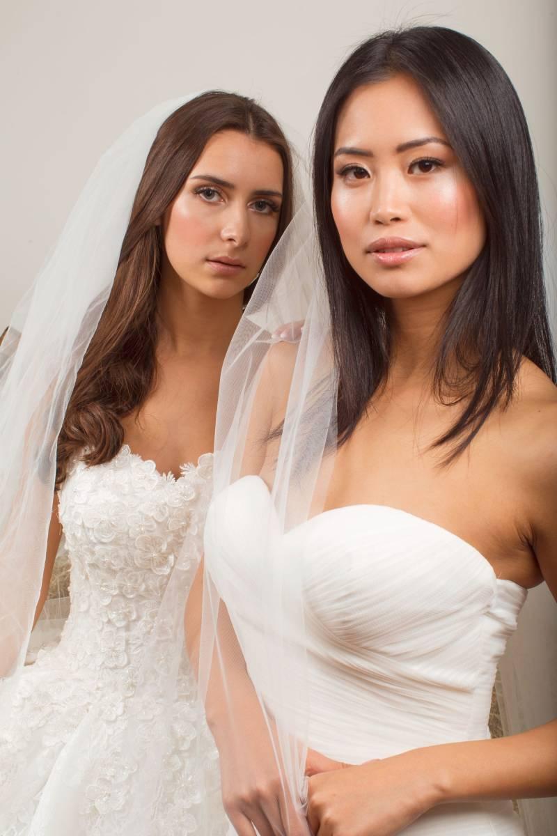 Atelier ExC - Trouwjurken - Bruidsjurken - Bruidswinkel - Bruidsmodewinkel - House of Weddings - 165