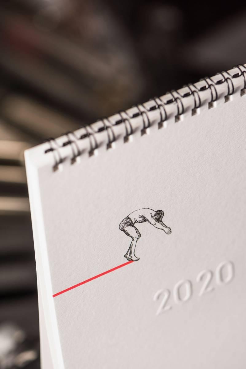 Atelier Maurice - Klaas De Buysser - Trouwuitnodigingen en drukwerk - House of Weddings 5