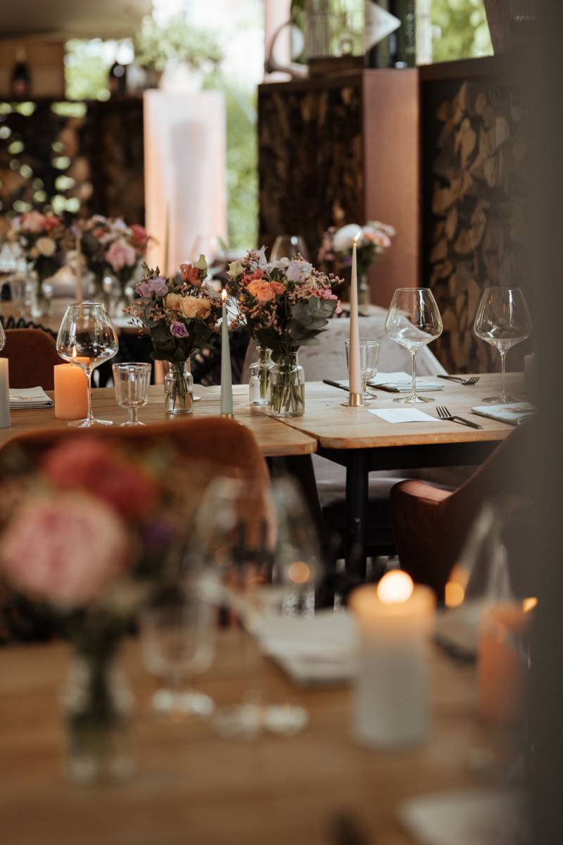 Atelier Rosé - Elyne_Nicholas_StudioJpo (1) - House of Weddings