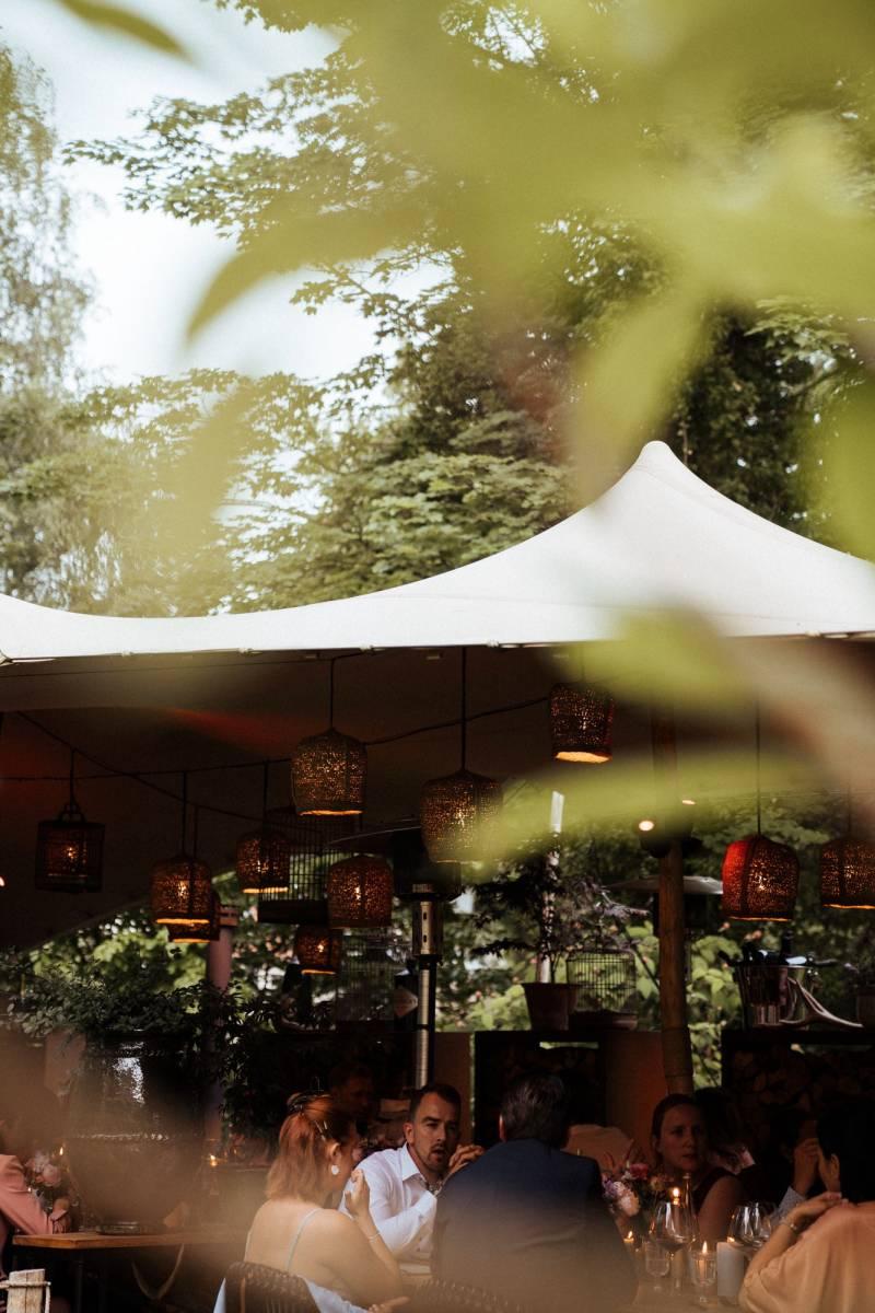 Atelier Rosé - Elyne_Nicholas_StudioJpo (4) - House of Weddings