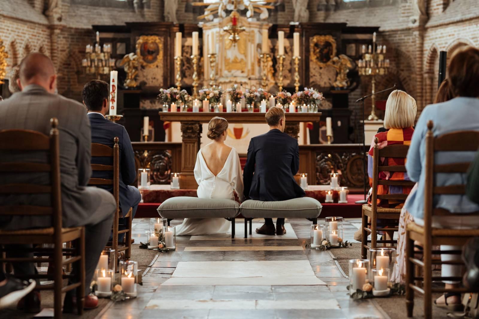 Atelier Rosé - Elyne_Nicholas_StudioJpo (6) - House of Weddings