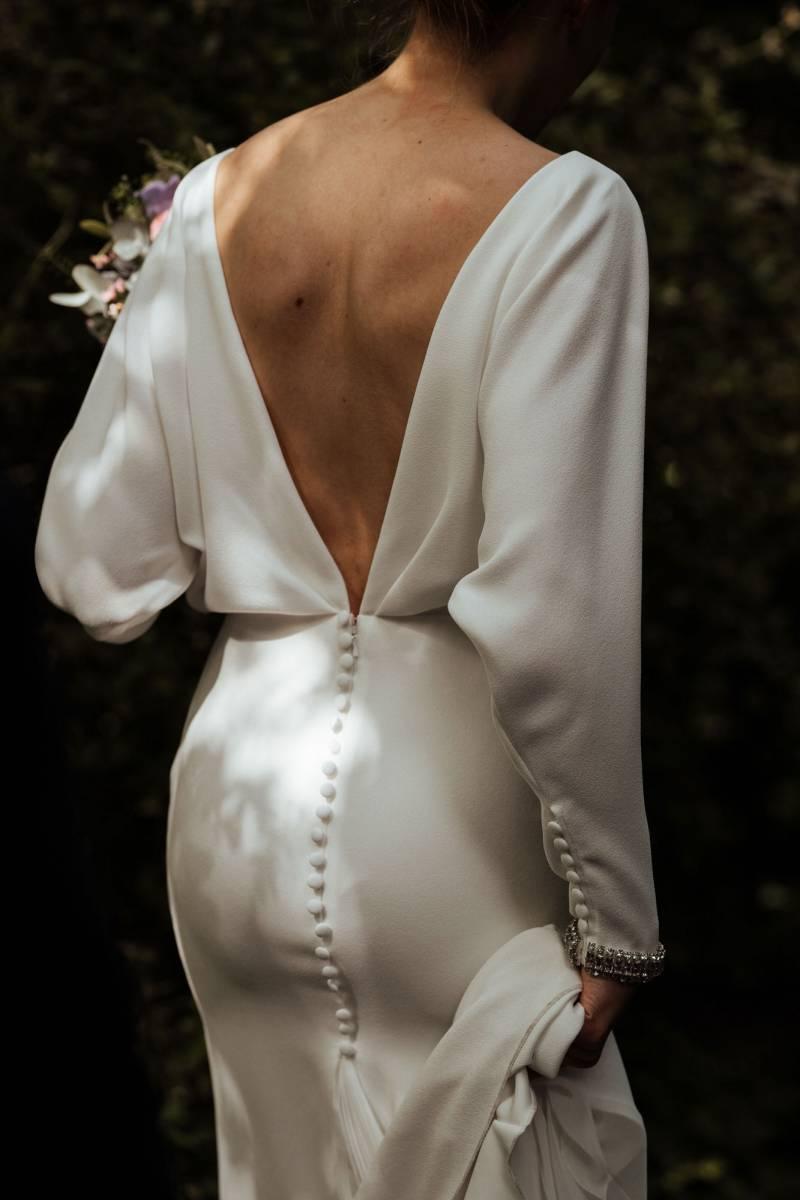 Atelier Rosé - Elyne_Nicholas_StudioJpo (7) - House of Weddings