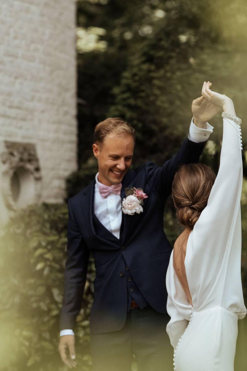 Atelier Rosé - Elyne_Nicholas_StudioJpo (8) - House of Weddings
