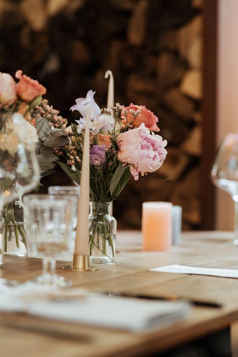 Atelier Rosé - Elyne_Nicholas_StudioJpo (9) - House of Weddings