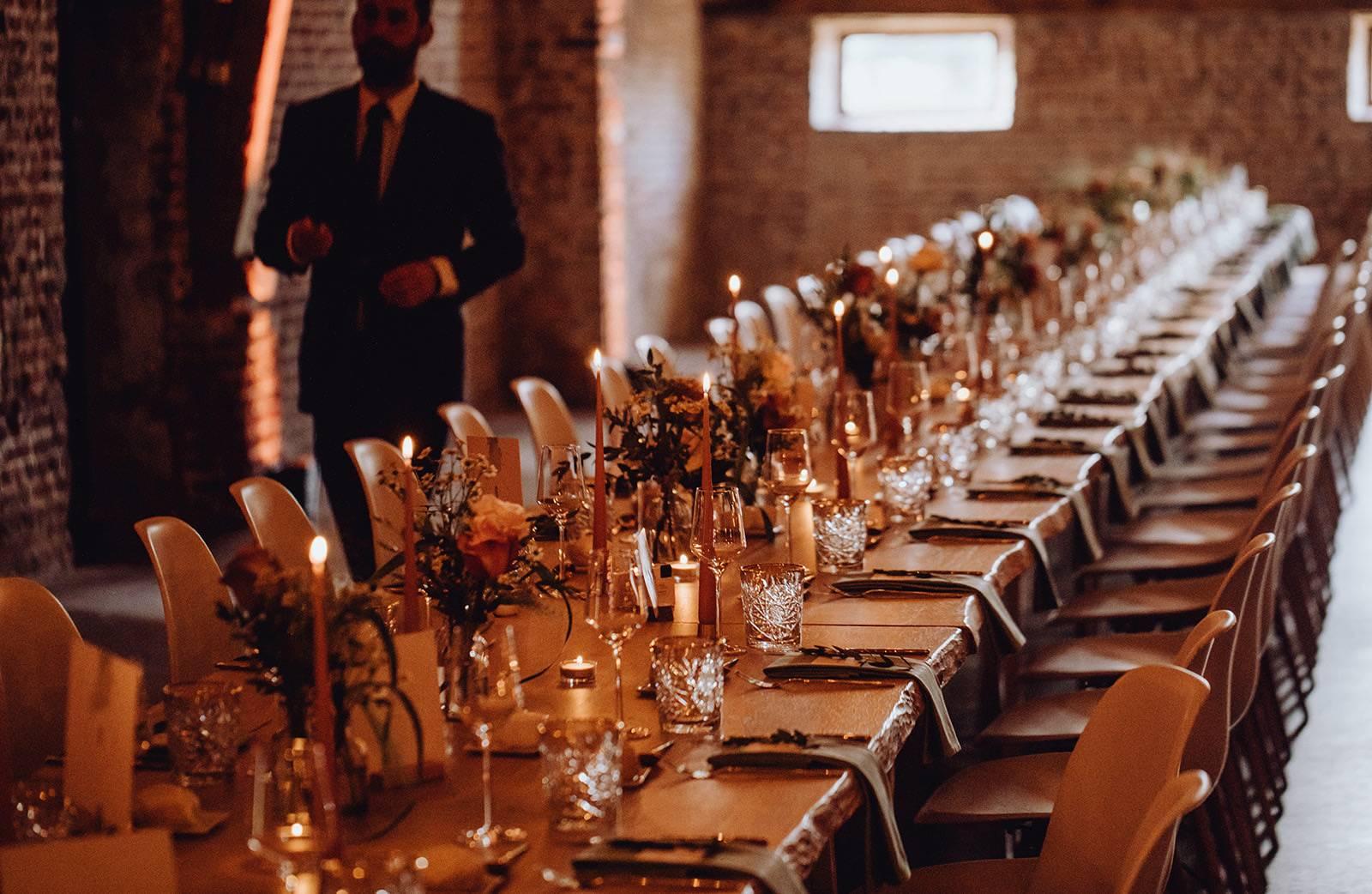 Atelier Rosé - Wedding Planner - House of Weddings Annelies & Hannes - Lux Visual Storytellers (2)