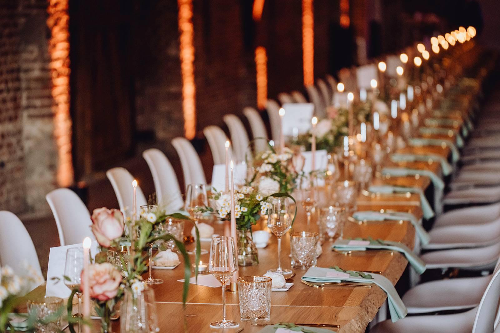 Atelier Rosé - Wedding Planner - House of Weddings Annelies & Hannes - Lux Visual Storytellers (4)