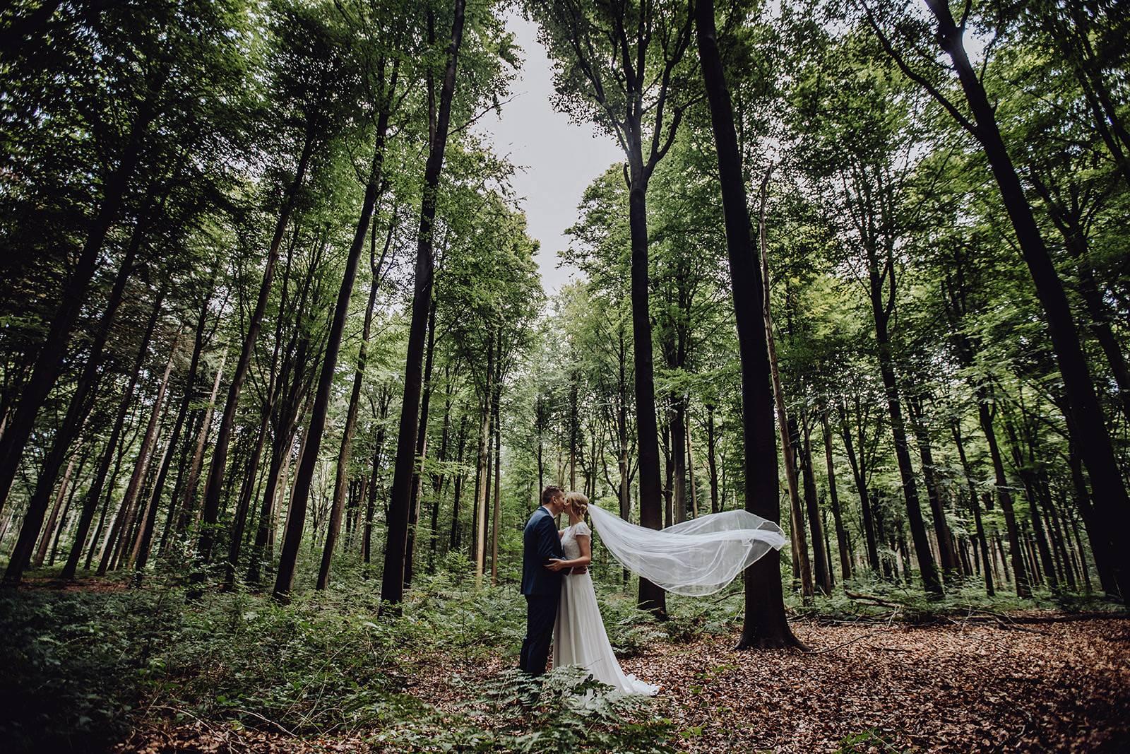 Atelier Rosé - Wedding Planner - House of Weddings Annelies & Hannes - Lux Visual Storytellers (6)