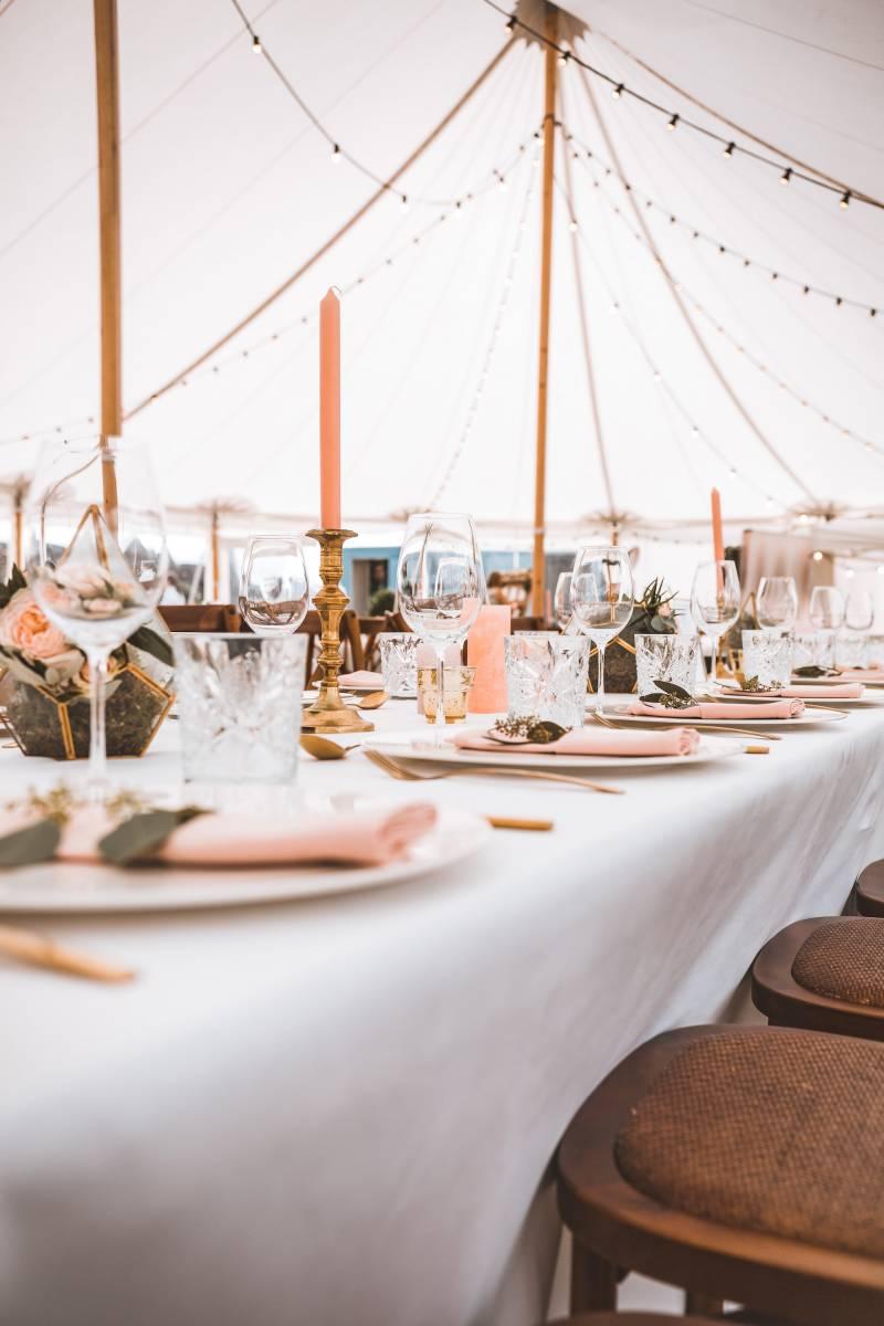 Atelier Rosé - Wedding Planner - House of Weddings Annelies & Koen - Thibault Debaene (1)