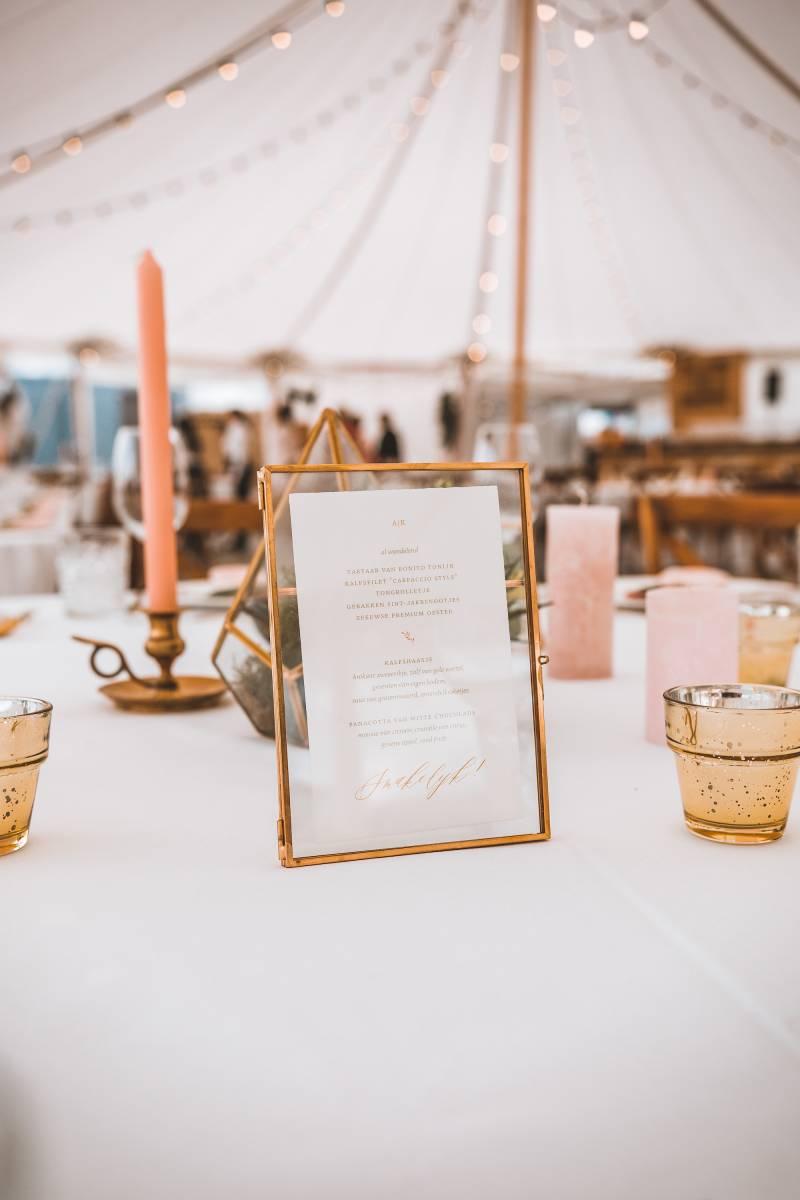 Atelier Rosé - Wedding Planner - House of Weddings Annelies & Koen - Thibault Debaene (2)