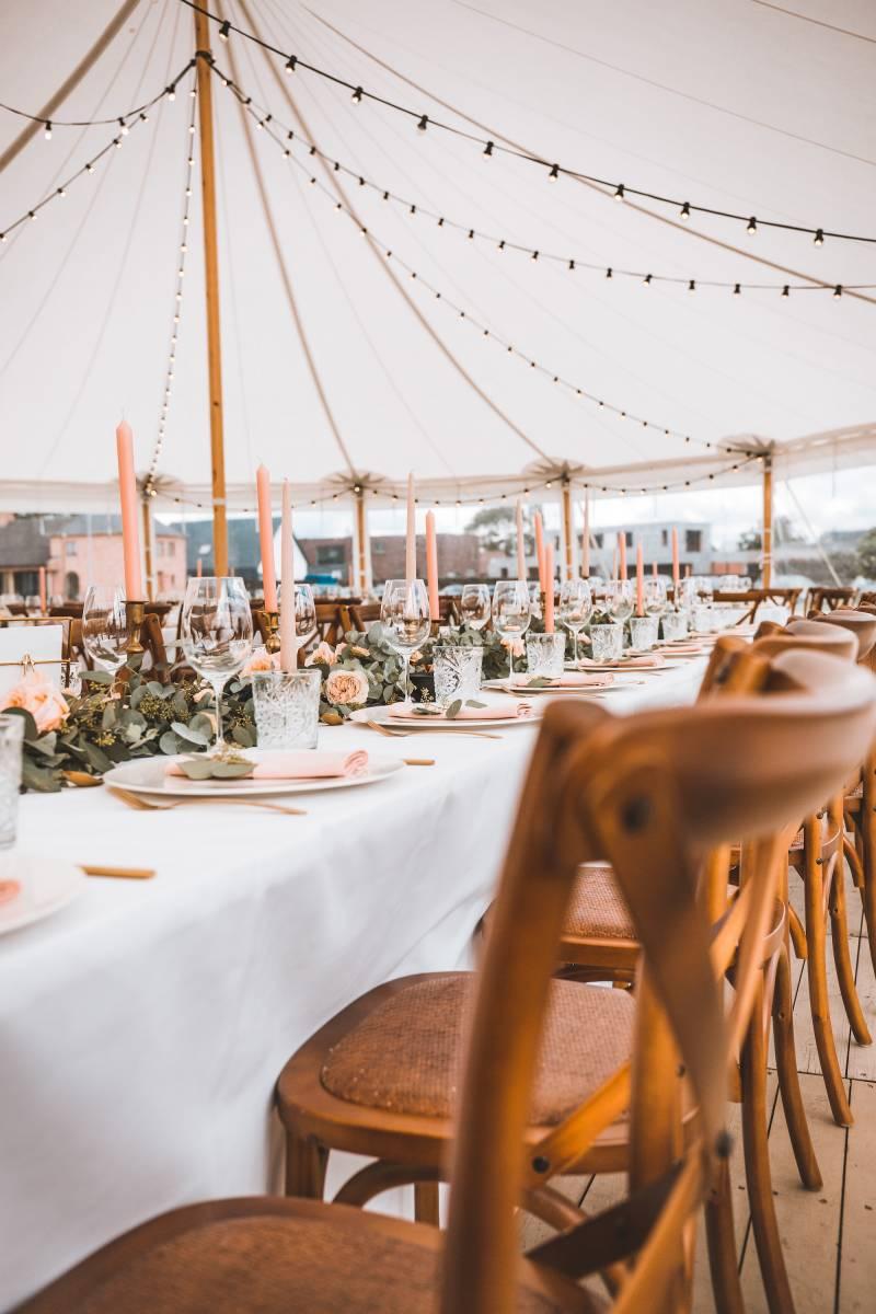 Atelier Rosé - Wedding Planner - House of Weddings Annelies & Koen - Thibault Debaene (3)