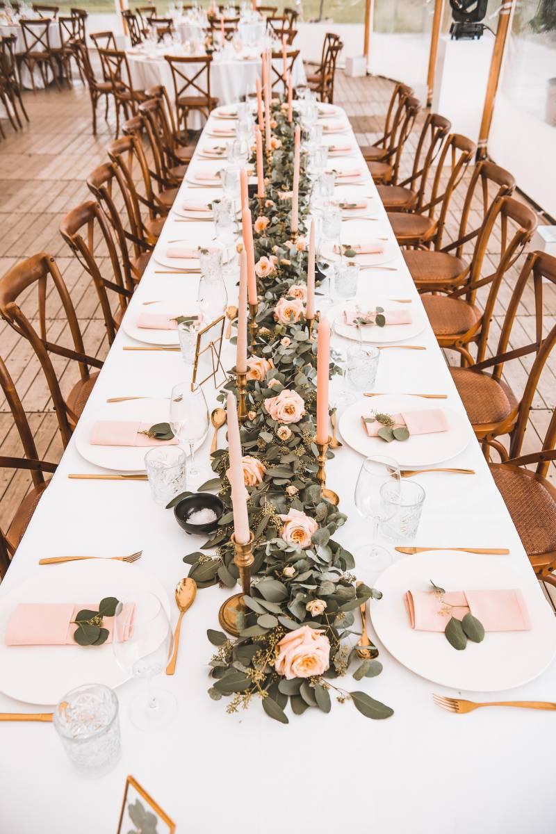 Atelier Rosé - Wedding Planner - House of Weddings Annelies & Koen - Thibault Debaene (4)
