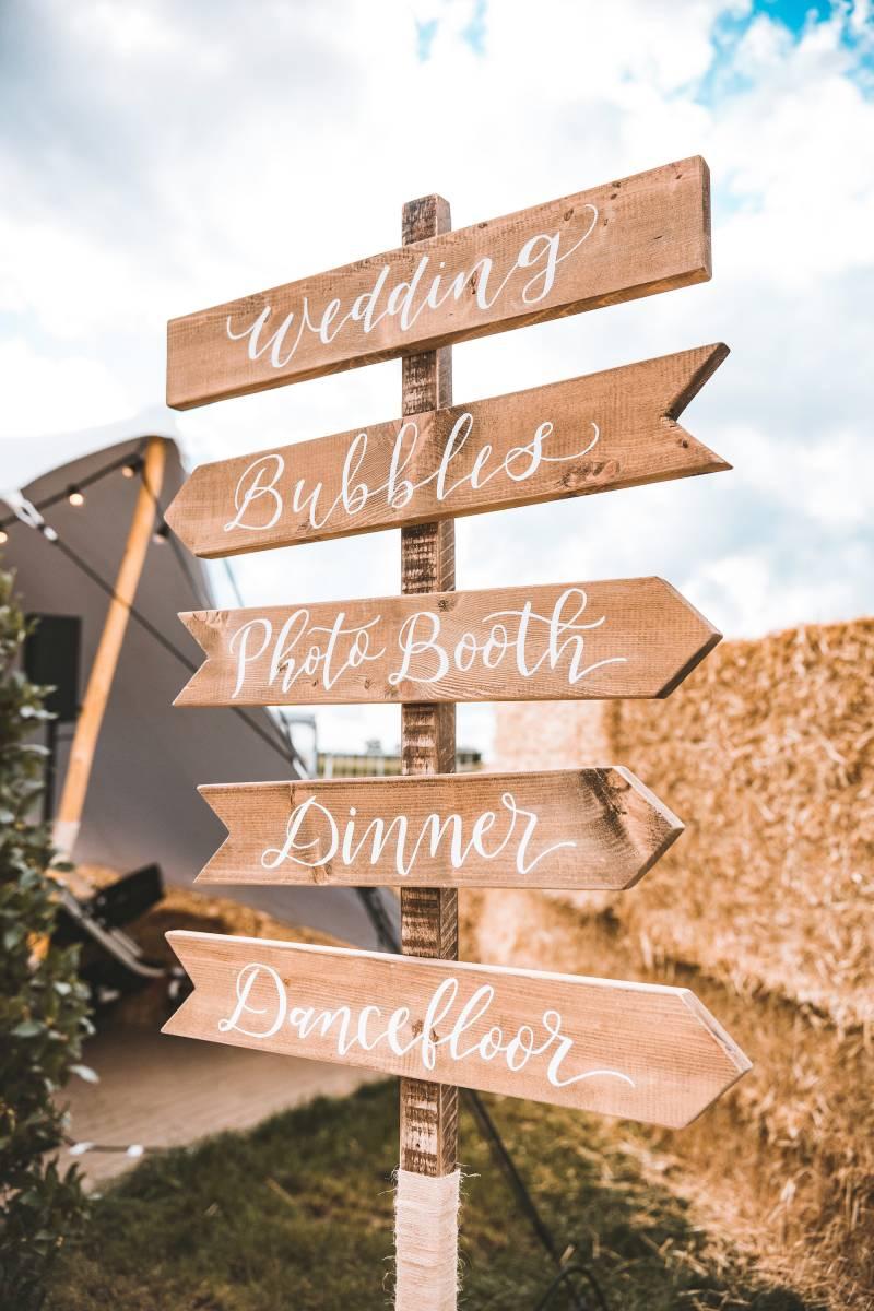 Atelier Rosé - Wedding Planner - House of Weddings Annelies & Koen - Thibault Debaene (5)