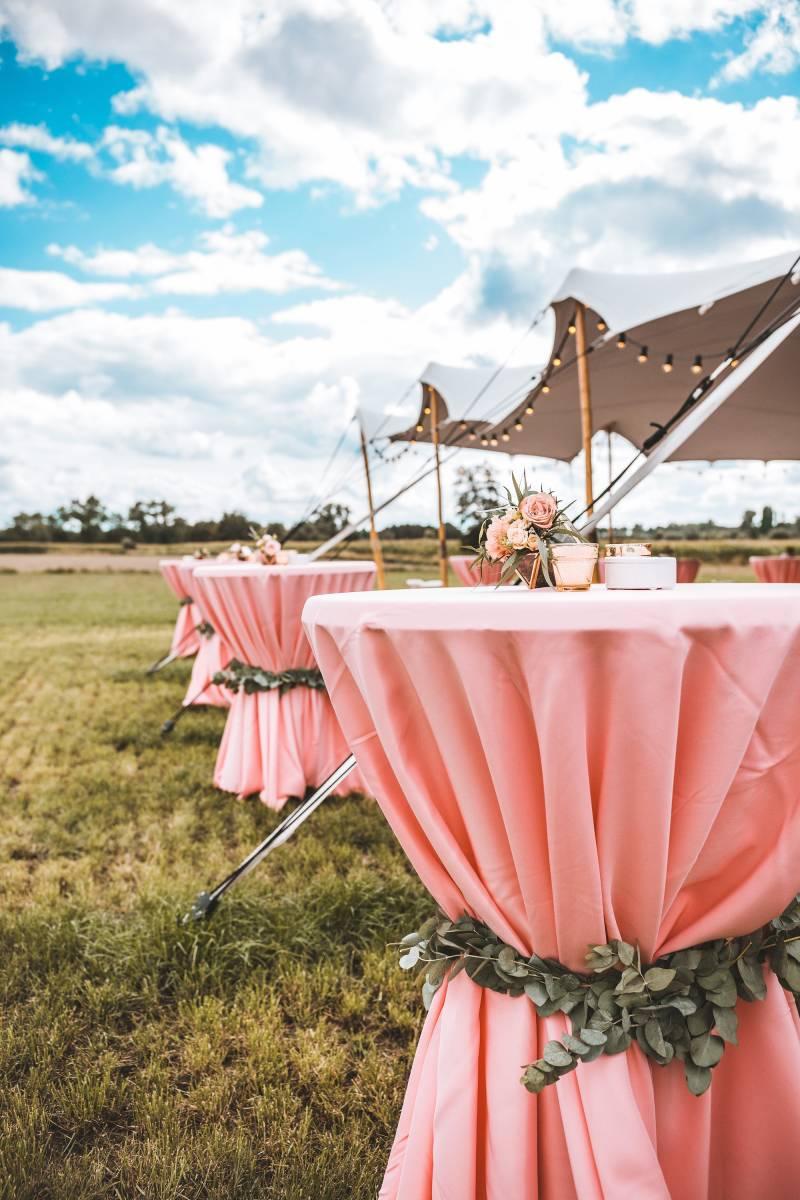 Atelier Rosé - Wedding Planner - House of Weddings Annelies & Koen - Thibault Debaene (6)