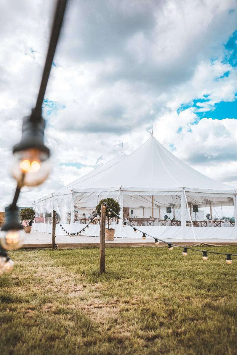 Atelier Rosé - Wedding Planner - House of Weddings Annelies & Koen - Thibault Debaene (7)